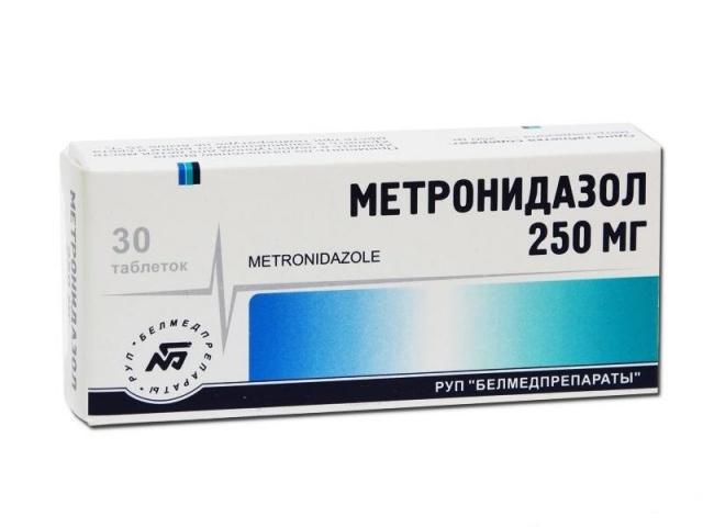 Как разводить метронидазол для опрыскивания. Трихопол для огурцов и помидоров