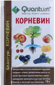 Укоренитель для саженцев, семян, рассады Чистый лист