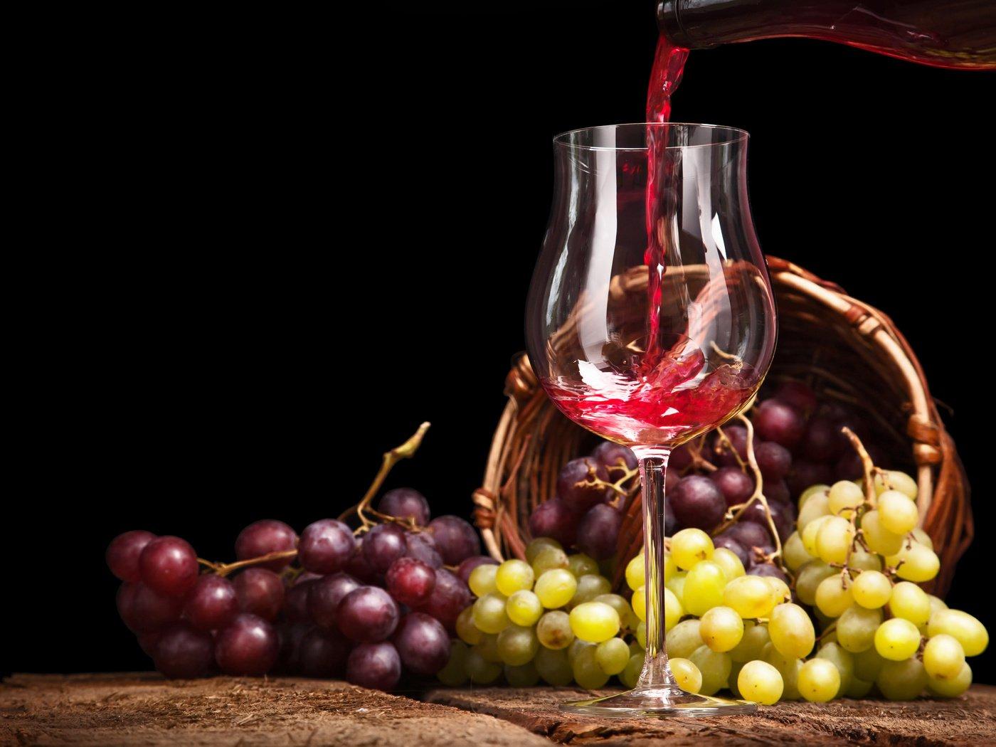 Картинки с вином и фруктами красивые, аистом новорожденной