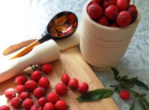 Боярышник от давления: рецепты, как принимать
