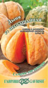 Сорта дынь с фото, названиями и описанием, оранжевые, желтые, самые сладкие, круглые, ранние