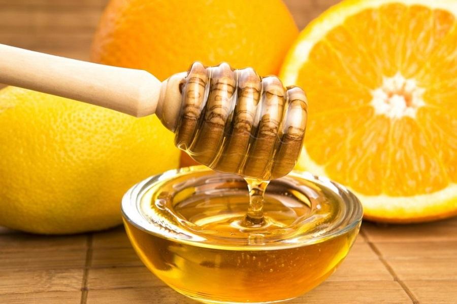 Лимон от давления: рецепты при гипертонии, отзывы ...