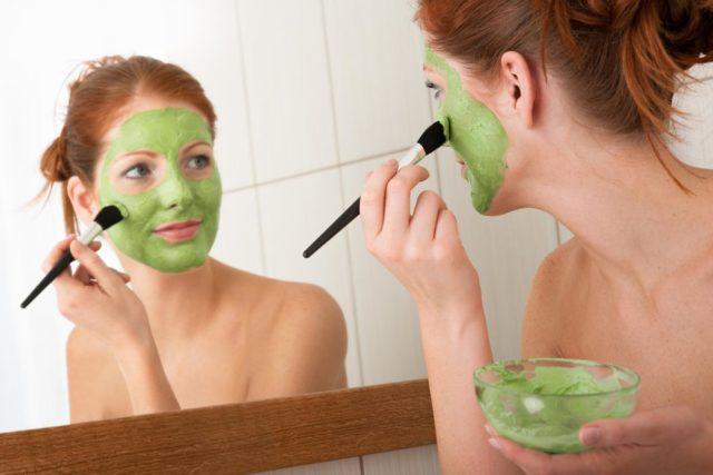Редька зеленая: полезные свойства и противопоказания