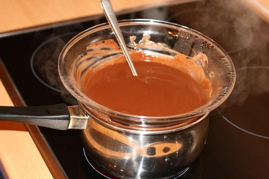 Прополисное масло: как приготовить, рецепты, польза и противопоказания