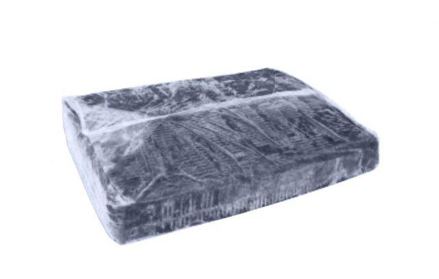 Замороженная черника: полезные свойства