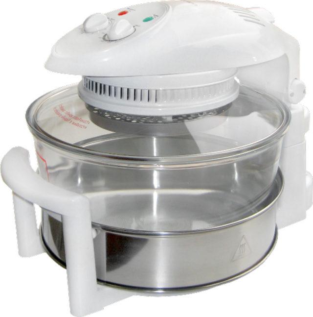 Как высушить чернику в домашних условиях в электросушилке, в духовке