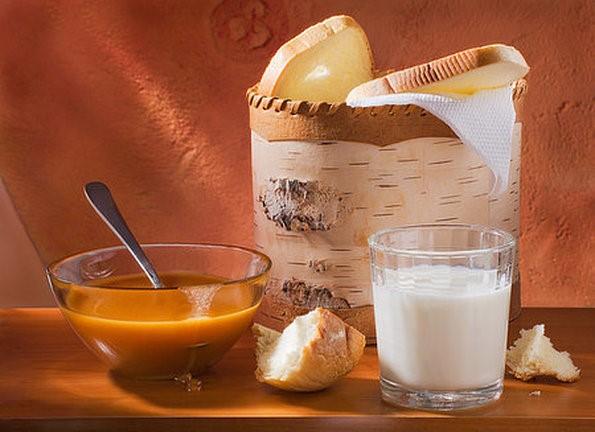 Настойка прополиса с молоком: лечебные свойства и противопоказания, что лечит, рецепты