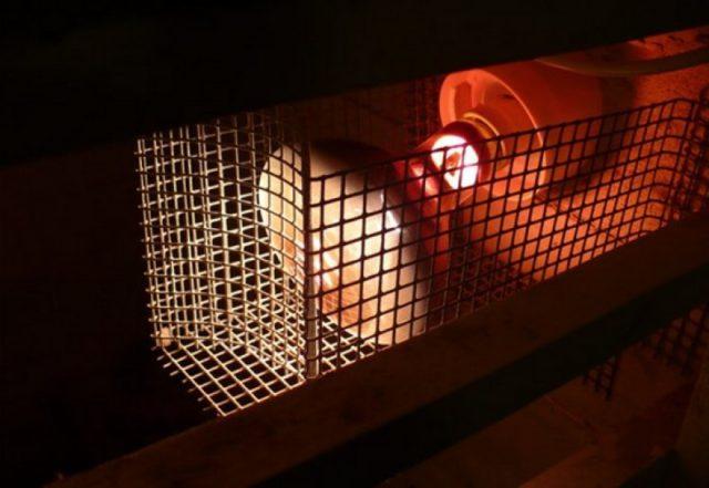 Курятник на 10 кур своими руками: чертежи и фото популярных вариантов