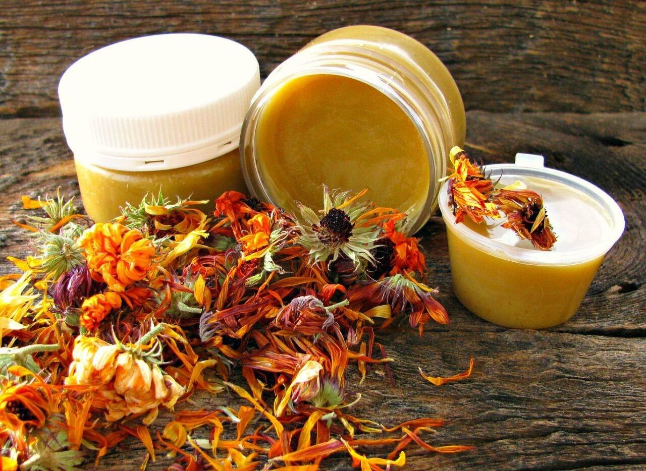 Сочетание масел с прополисом: применение со сливочным маслом, рецепты и отзывы