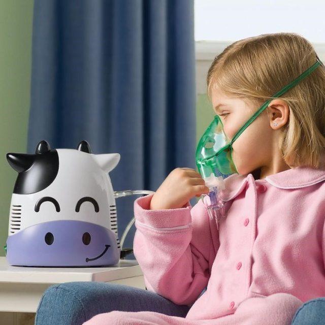 Настойка прополиса для детей: на спирту, как приготовить, как принимать для иммунитета