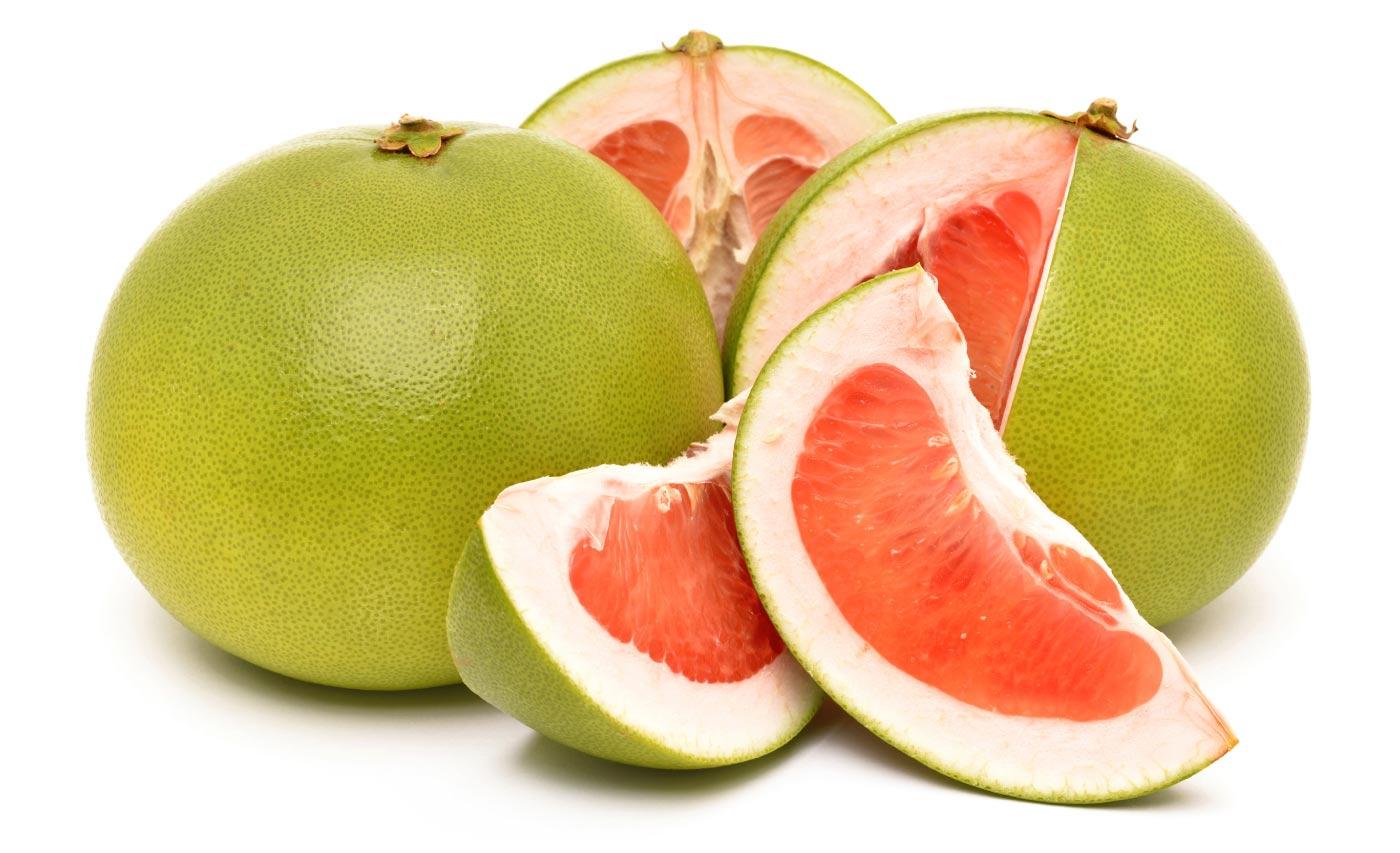 Гибрид мандарина и апельсина: как принято называть цитрус