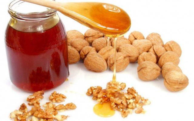 Можно ли беременным грецкие орехи на ранних и поздних сроках