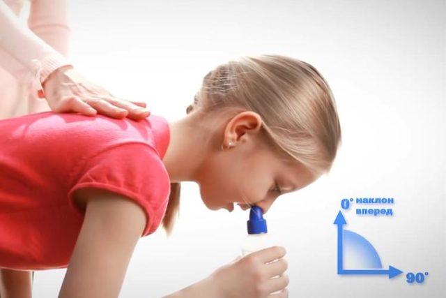 Масло туи при аденоидах: отзывы, инструкция применения, как помогает