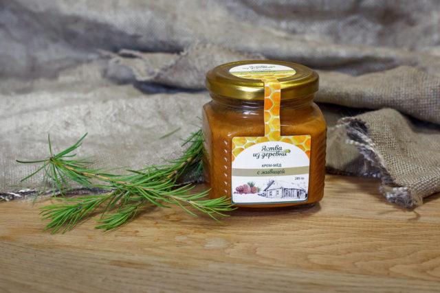Живица кедровая: лечебные свойства, применение, отзывы