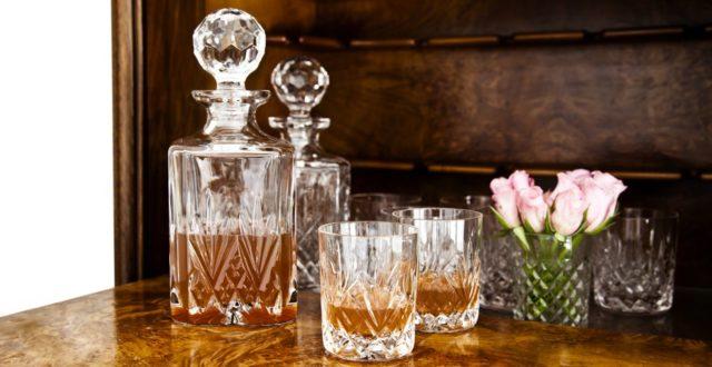 Кедровка: рецепты настойки на кедровых орехах на водке, на спирту, польза