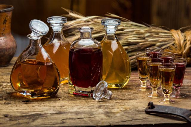 Можжевельник: полезные свойства, применение в народной медицине