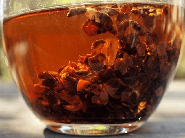 Кедровые орехи: польза, фото, содержание витаминов, калорийность
