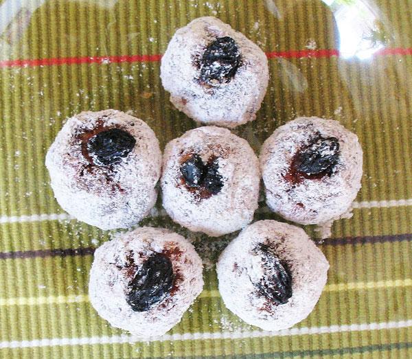 Жмых кедрового ореха: применение, рецепты, польза, отзывы