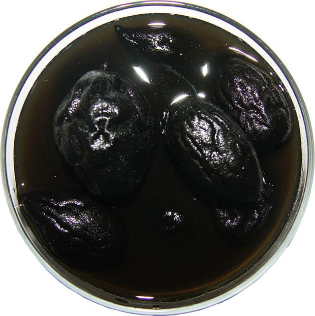 Варенье из маньчжурского ореха: рецепты приготовления