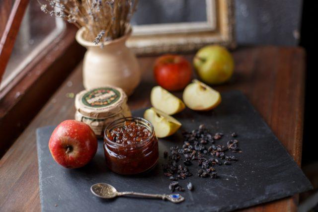Как сварить варенье из барбариса: с косточками, яблоками, рецепты