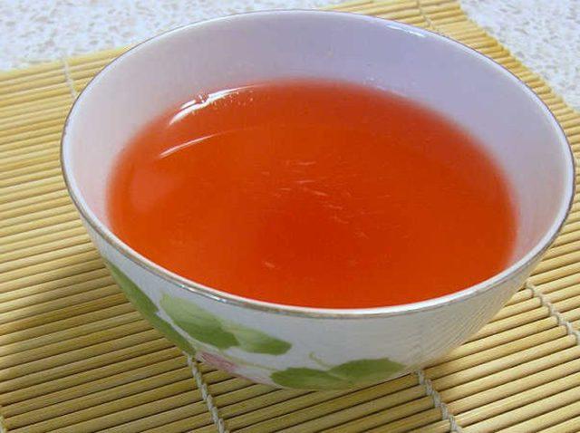 Полезные свойства лимонника китайского и противопоказания