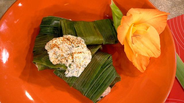 Гладиолусы: вкусные обереги на грядке