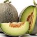Дыня ананасная (Ананасовая, Ананас F1, Американский ананас): отзывы, фото, описание