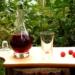 Вино из боярышника в домашних условиях: рецепты приготовления