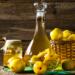 Наливки из груш: рецепты приготовления в домашних условиях на водке, на спирту