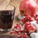 Вино из граната в домашних условиях: польза и вред, как приготовить своими руками